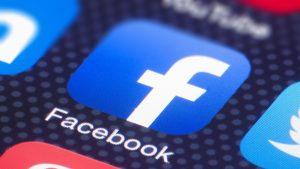 15 лет самой популярной социальной сети в мире