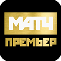 1535705492_match-premier