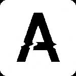 logo_Amedia2